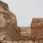 Tel at Jericho